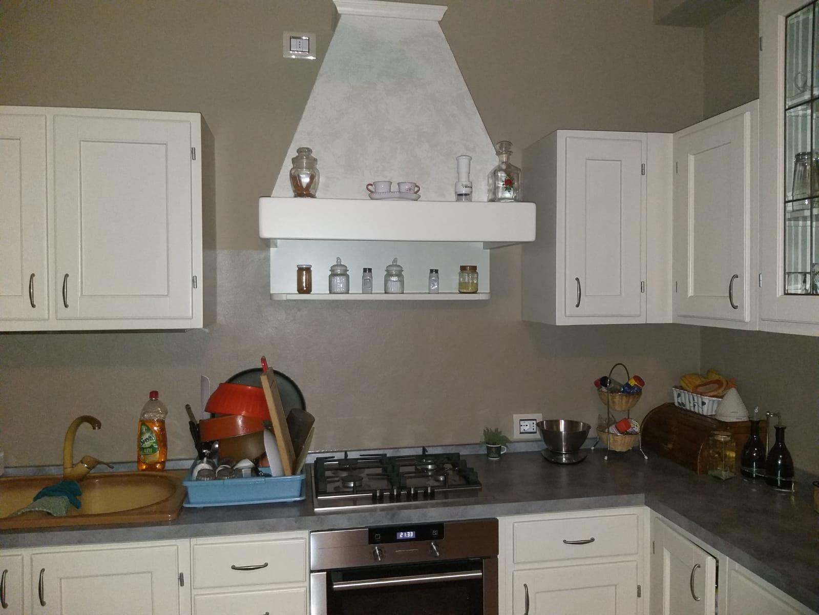 Cucine Su Misura Brescia arredamento e complementi in legno bedizzole brescia